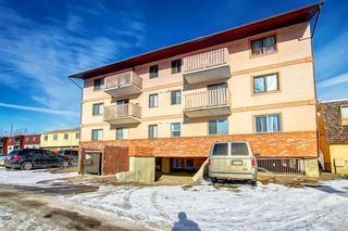 Photo 38: 8 6827 Centre Street NW in Calgary: Huntington Hills Apartment for sale : MLS®# A1133167