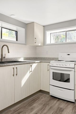 Photo 17: 6924 Wallace Dr in : CS Brentwood Bay House for sale (Central Saanich)  : MLS®# 869082