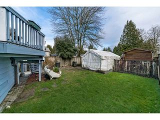 Photo 19: 2132 MARY HILL Road in Port Coquitlam: Central Pt Coquitlam House for sale : MLS®# R2431617