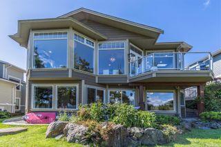 Photo 33: 10 915 Glen Vale Rd in : Es Kinsmen Park House for sale (Esquimalt)  : MLS®# 878427