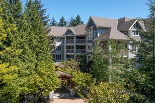 Photo 25: 316 5670 Edgewater Lane in Nanaimo: Na North Nanaimo Condo for sale : MLS®# 876173
