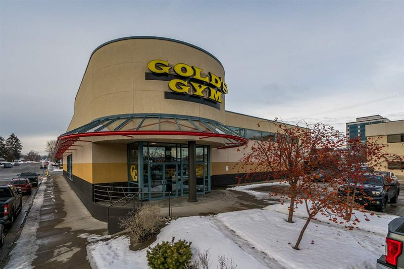 FEATURED LISTING: 760 VICTORIA Street Prince George