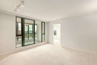"""Photo 11: 1602 7380 ELMBRIDGE Way in Richmond: Brighouse Condo for sale in """"The Residences"""" : MLS®# R2615275"""