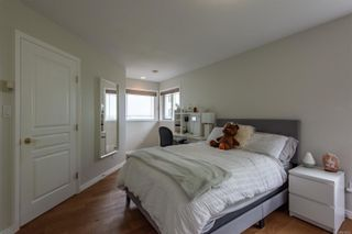 Photo 70: 781 Bowen Dr in : CR Willow Point House for sale (Campbell River)  : MLS®# 878395