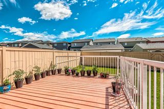 Photo 47: 78 Lucas Crescent NW in Calgary: Livingston Detached for sale : MLS®# A1124114
