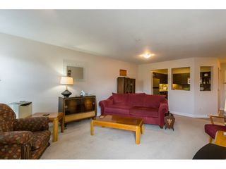 """Photo 11: 407 2435 CENTER Street in Abbotsford: Abbotsford West Condo for sale in """"Cedar Grove Place"""" : MLS®# R2391275"""