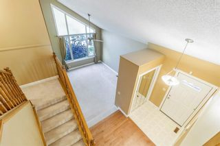 Photo 8: 1396 Berkley Drive NW in Calgary: Beddington Heights Detached for sale : MLS®# A1146766