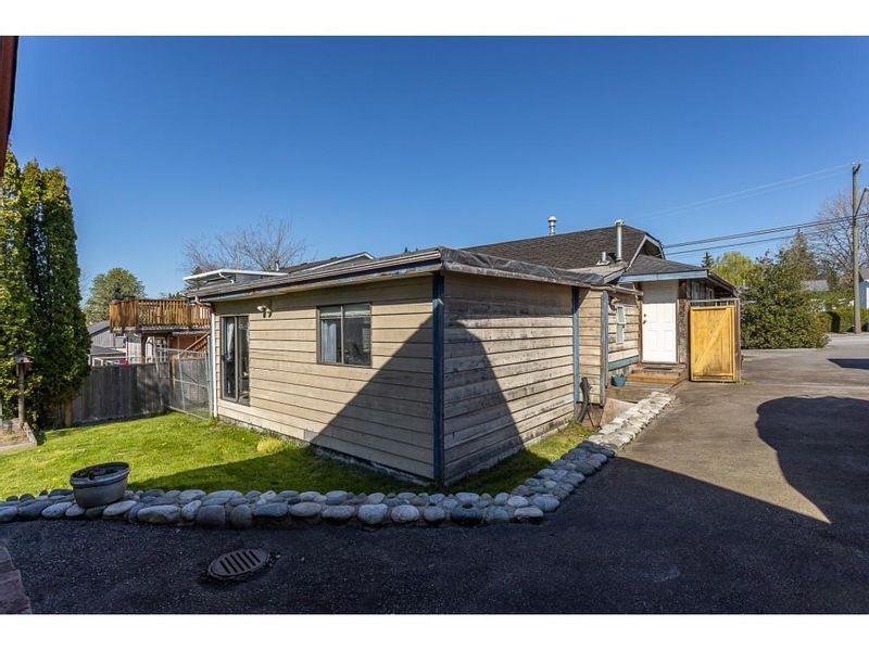 FEATURED LISTING: 4841 200 Street Langley