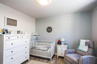Photo 15: 330 Milford Street in Winnipeg: Residential for sale (3B)  : MLS®# 202005456