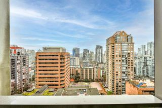"""Photo 24: 1902 1133 HORNBY Street in Vancouver: Downtown VW Condo for sale in """"Addition"""" (Vancouver West)  : MLS®# R2551433"""