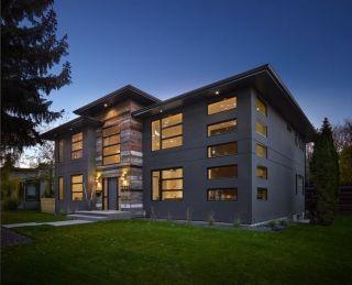 Photo 3: 13804 91 Avenue in Edmonton: Zone 10 House for sale : MLS®# E4246773