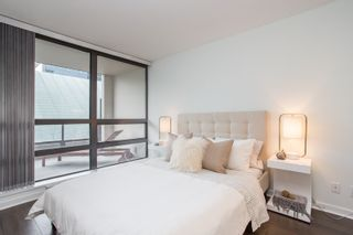 Photo 15: 503 933 HORNBY Street in Vancouver: Downtown VW Condo for sale (Vancouver West)  : MLS®# R2419484