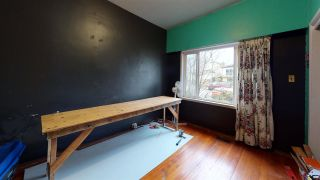 Photo 17: 2896 E GEORGIA STREET in Vancouver: Renfrew VE House for sale (Vancouver East)  : MLS®# R2527684