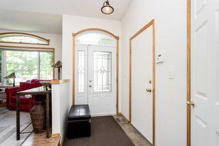 Photo 9: 290 Royal Mint Drive in Winnipeg: Southland Park House for sale (2K)  : MLS®# 202015783