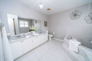 Photo 19: 84 Forest Heights Street in Whitby: Pringle Creek House (2-Storey) for sale : MLS®# E5364099