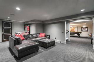 Photo 43: 909 Ridge Road SW in Calgary: Elbow Park Detached for sale : MLS®# A1136564