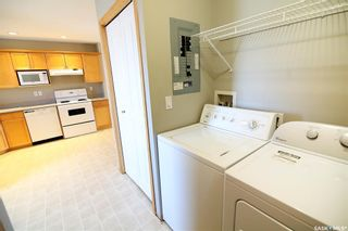 Photo 15: 2720 Victoria Avenue in Regina: Cathedral RG Residential for sale : MLS®# SK856718