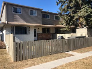 Photo 25: 70S 203 Lynnview Road SE in Calgary: Ogden Row/Townhouse for sale : MLS®# A1081373
