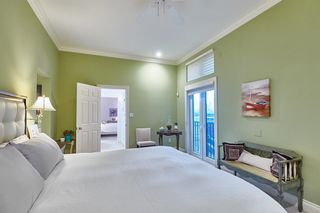 Photo 16: 4463 ROSS Crescent in West Vancouver: Cypress House for sale : MLS®# R2614391