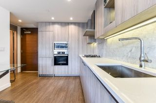 """Photo 14: 1611 89 NELSON Street in Vancouver: Yaletown Condo for sale in """"ARC"""" (Vancouver West)  : MLS®# R2515493"""