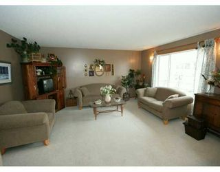 Photo 2:  in CALGARY: Coral Springs Residential Detached Single Family for sale (Calgary)  : MLS®# C3206320