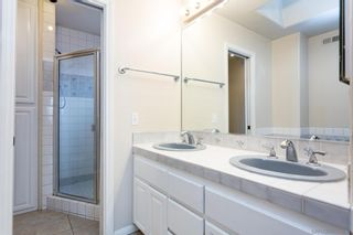 Photo 31: MISSION BEACH Condo for sale : 3 bedrooms : 739 San Luis Rey Place in San Diego