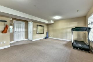 "Photo 18: 21 19330 69 Avenue in Surrey: Clayton Townhouse for sale in ""MONTEBELLO"" (Cloverdale)  : MLS®# R2110201"