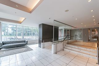 """Photo 20: 509 6180 COONEY Road in Richmond: Brighouse Condo for sale in """"BRAVO"""" : MLS®# R2613926"""