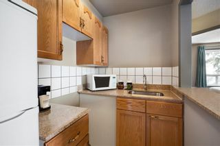 Photo 7: : Leduc Hotel/Motel for sale : MLS®# A1086128
