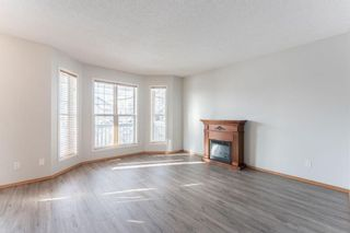 Photo 6: 170 Arbour Grove Close NW in Calgary: Arbour Lake Detached for sale : MLS®# A1068980