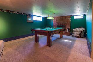 Photo 37: 4241 Buddington Rd in : CV Courtenay South House for sale (Comox Valley)  : MLS®# 857163