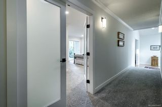 Photo 17: 1057 Losana Pl in : CS Brentwood Bay House for sale (Central Saanich)  : MLS®# 876447
