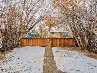 Photo 28: 916 18 Avenue SE in Calgary: Ramsay Detached for sale : MLS®# A1064976