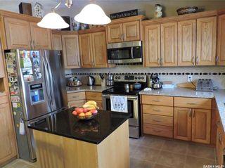 Photo 4: 515 1st Street Northwest in Preeceville: Residential for sale : MLS®# SK838923