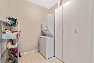Photo 22: . 2117 Patterson View SW in Calgary: Patterson Apartment for sale : MLS®# A1147456