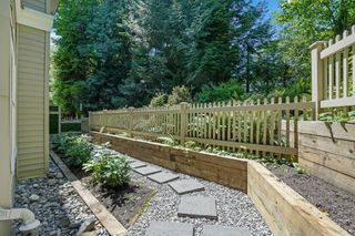 """Photo 21: 107 960 LYNN VALLEY Road in North Vancouver: Lynn Valley Condo for sale in """"Balmoral House"""" : MLS®# R2599701"""