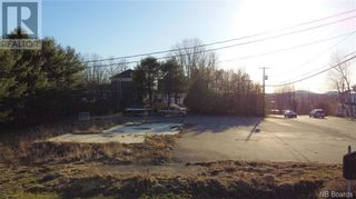 Photo 3: 70 Main Street in St. George: Vacant Land for sale : MLS®# NB050342