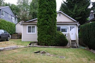 Photo 1: 14070 114A Avenue in Surrey: Bolivar Heights House for sale (North Surrey)  : MLS®# R2612701