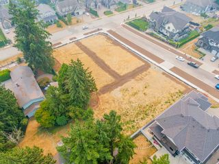 Photo 9: 5412 187 Street in Surrey: Cloverdale BC Land for sale (Cloverdale)  : MLS®# R2615669