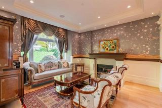 Photo 3: 4688 W 3RD Avenue in Vancouver: Point Grey House for sale (Vancouver West)  : MLS®# R2514807