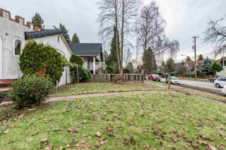 Photo 17: 1479 W 57TH Avenue in Vancouver: South Granville House for sale (Vancouver West)  : MLS®# R2134064