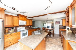 Photo 12: 1703 48 Street in Edmonton: Zone 29 House for sale : MLS®# E4253863