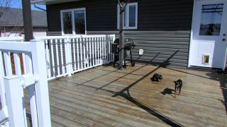 """Photo 26: 10086 S 97 Street: Taylor House for sale in """"TAYLOR"""" (Fort St. John (Zone 60))  : MLS®# R2566113"""