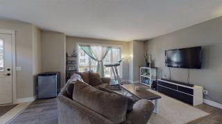 Photo 7: 11338 95A Street in Edmonton: Zone 05 House for sale : MLS®# E4236941