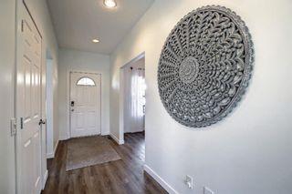 Photo 9: 136 Prestwick Estate Way SE in Calgary: McKenzie Towne Detached for sale : MLS®# A1151571