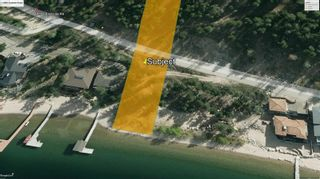 Photo 6: #1 9990 Eastside Road, in Vernon: Vacant Land for sale : MLS®# 10241515