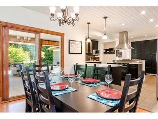 Photo 7: 11128 CALEDONIA Drive in Surrey: Bolivar Heights House for sale (North Surrey)  : MLS®# R2492410
