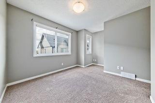 Photo 10: 75 NEW BRIGHTON PT SE in Calgary: New Brighton House for sale : MLS®# C4254785