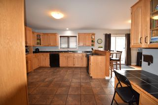 Photo 21: 234 HIGHWAY 1 in Deep Brook: 400-Annapolis County Residential for sale (Annapolis Valley)  : MLS®# 202108924