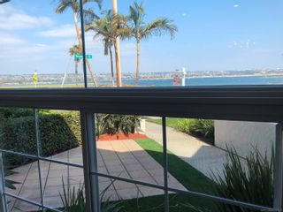 Photo 28: CROWN POINT Townhouse for sale : 3 bedrooms : 3822 Sequoia in San Diego